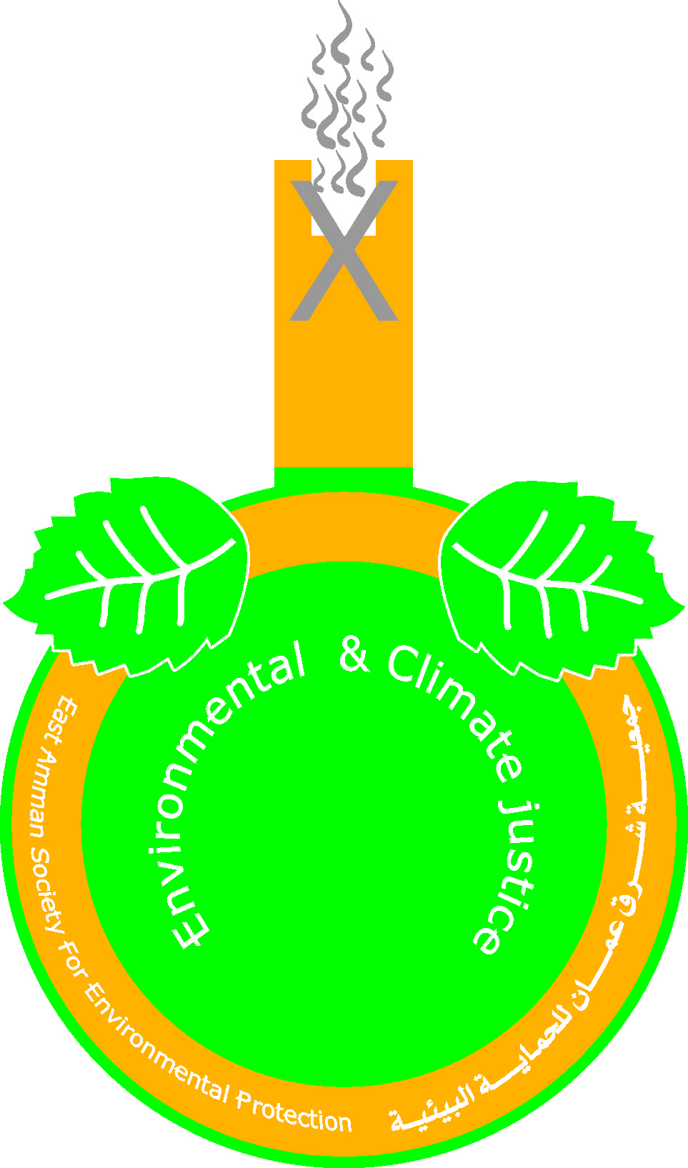 East Amman Society for Environmental Protection