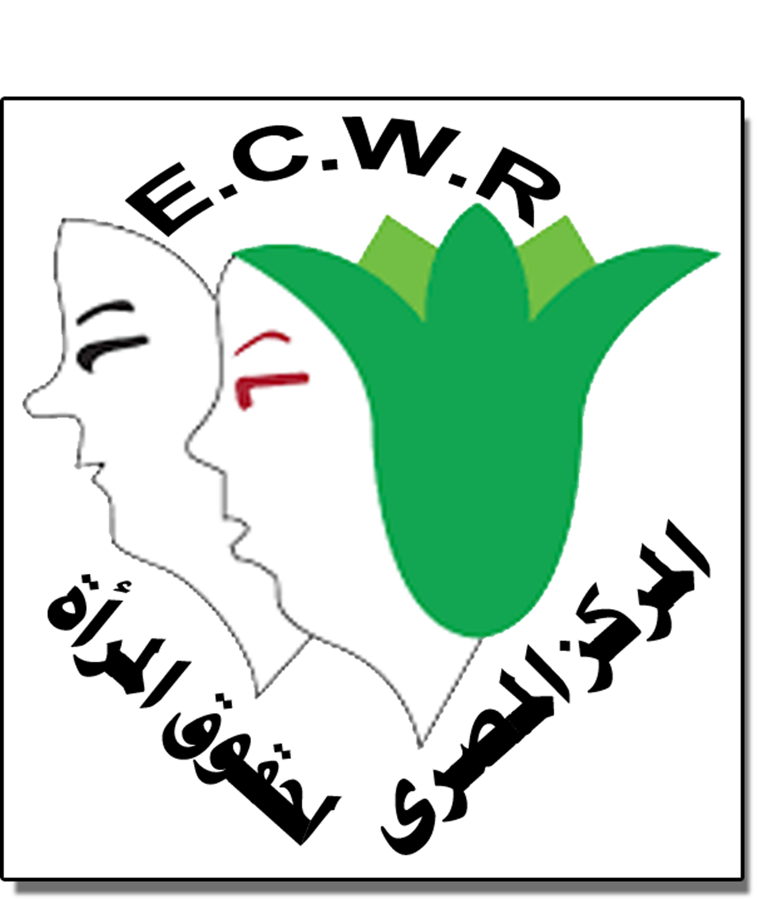 The Egyptian Center for Women's Rights (ECWR)
