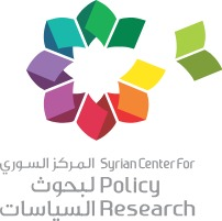 Syrian Center for Policy Research
